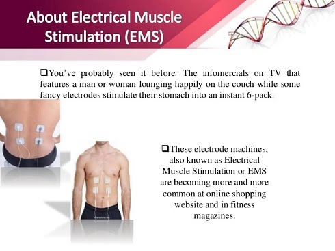 how-to-lose-fat-with-electrical-muscle-stimulation-ems.jpg
